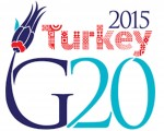 Three Things to Expect from the G20 Summit in Turkey
