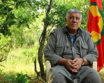 Cemil Bayik, leader of Ankara car bomb culprit PKK: 'Our aim is to topple Erdo?an, AK Party gov't'