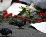 Turkey blames Islamic State for Istanbul bombing