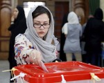 Reformists, Rouhani allies win Iran parliament elections