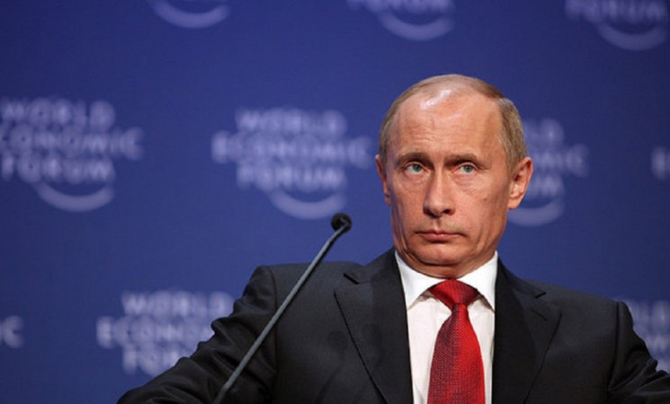 Why EU Sanctions on Russia Are Overrated but Still Needed?