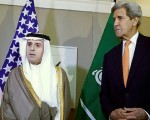 Kerry says getting closer to an understanding on Syria ceasefire