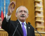 Opposition CHP chairman slams Turkey's deal with Israel, calls it pirate state