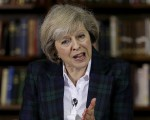 Brexit means Brexit, no attempts to stay in EU: Theresa May