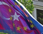 World leaders denounce Turkish coup attempt