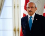 CHP leader's relative killed in clash against attackers of Erdogan's hotel