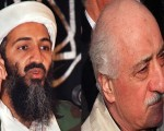US forgets bin Laden as it demands proof for Gulen???