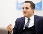 Turkey's FDI hunter Ermut: Investments worth $24B being monitored