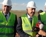 Turkey pushes button to build subway line to third Istanbul airport