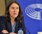 We made mistakes after Turkey's coup attempt: European Parliament rapporteur Piri