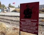 Turkey 'deported 3,719 foreign fighters since 2011'