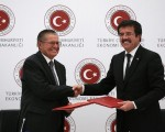 Turkey, Russia create joint investment fund