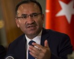 Turkey rejects HRW torture report, claims reports one-sided