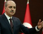 Turkey to grant expedited citizenship to investors