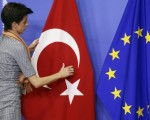 Future direction of Turkish-EU relations