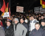 Hate crimes against migrants in Europe rising: Report
