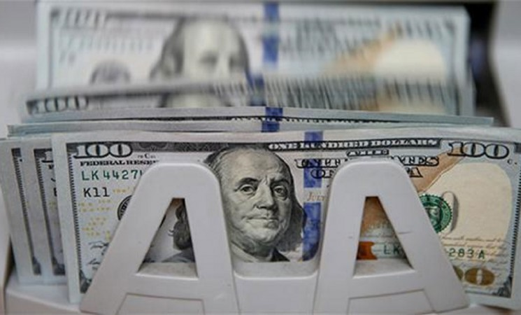 We will beat US dollar with support of citizens: Turkish PM