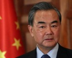 China Turkey's 'friend in need': China foreign minister