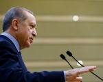 Erdogan: Foreign trade in local currency begins