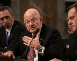 Russia interfered in presidential elections, top US spy chiefs say