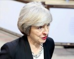 British PM: Turkey-Russia influence vital in Astana