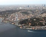 5 presidents to attend key economic summit in Istanbul