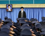 Khamenei thanks Trump for 'showing real face of America'