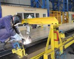 Turkey's industrial output grows in February