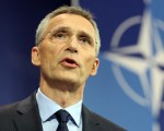 A NATO without Turkey would be weak: Alliance chief