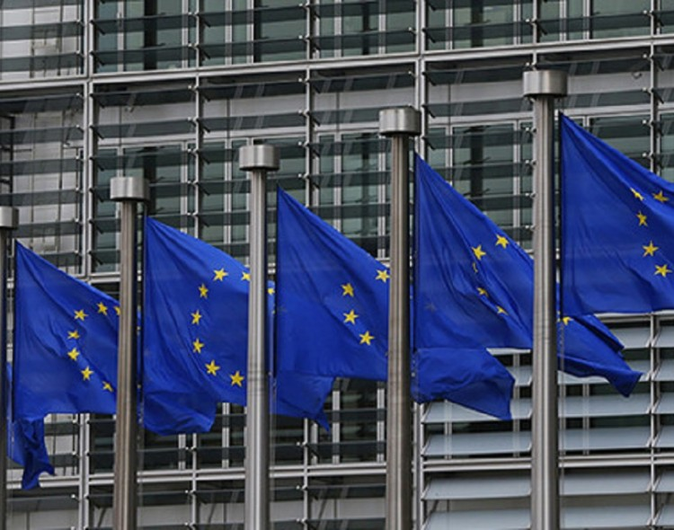 EU discourages KRG from holding independence vote