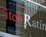 Fitch raises Turkey's growth forecast to 4.7 percent in 2017