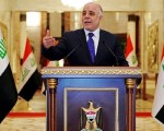 Iraqi PM Abadi demands annulment not freeze of KRG referendum