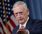 US will work to stay aligned with Turkey, military ops unaffected by visa crisis, Mattis says