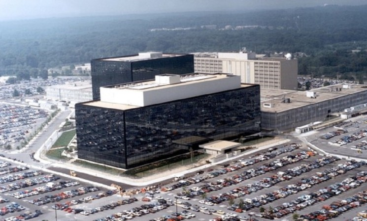 Russian hackers stole NSA secrets with help of Kaspersky, reports claim