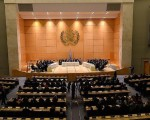 Syria talks end without any achievements: UN envoy