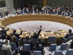 Syria to be discussed at UN Security Council