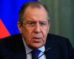 Russia accuses US of trying to control Syria border