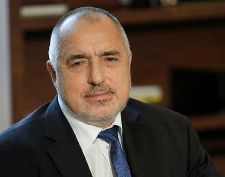 Bulgaria commends Turkey's stance on illegal migration