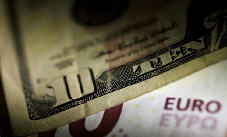 Turkish Lira weakens to record low against euro as economy worries mount