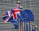 What's at Stake as Britain and E.U. Discuss How to Maintain a Union