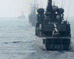 NATO military strength at the Aegean Sea and Montreux Convention