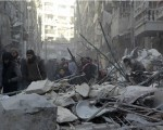 Why a Syria Safe Zone Still Won't Work or Protect Civilians