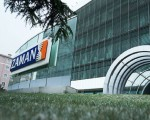 Trustees appointed to Zaman media group