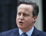 UK PM: Turkey 'not safe for refugees' claim insulting