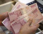 Confidence in Turkish economy rebounds in March