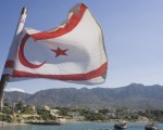 EUROPEAN PARLIAMENT ON CYPRUS: AIMING AT A SOLUTION OR DIPLOMATIC  FIREWORKS ?
