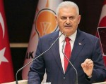 PM thanks opposition leader for rejecting military coup