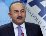 Turkey-Israel deal to be signed before Sept: FM