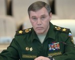 Russian general staff to visit Turkey to discuss military cooperation in Syria