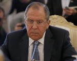 'US apologized to Assad' for killing troops: Russian FM